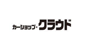 cloudy_logo