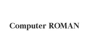 computerroman_logo