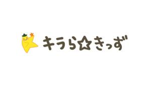 kirarakids_logo