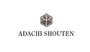 adachishouten_logo
