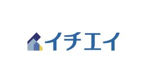 ichiei_logo