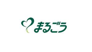 marugo_logo