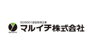 maruichi_logo