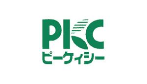 pkc_logo