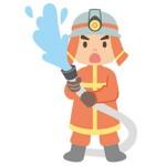 daisenhousei_logo300