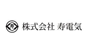 kotoden_logo