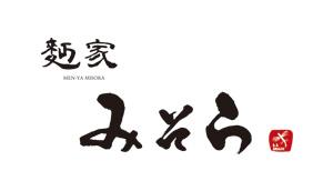 misora_logo