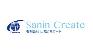 sanincreate_logo