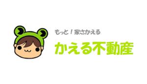 kaeruf_logo