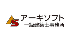 aksoft_logo