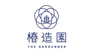 tsubakizouen_logo