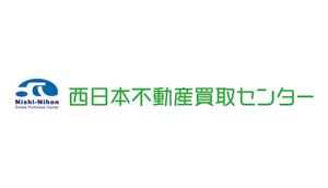 nishinihon-estate_logo