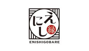 enishigobare_logo