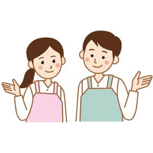 hinkankaike_logo300