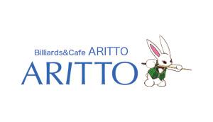 aritto_logo
