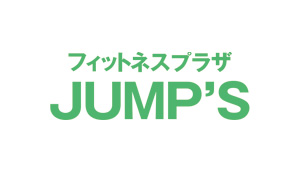 jumps_logo