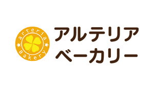 arteria-bakery_logo