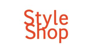 styleshop_logo