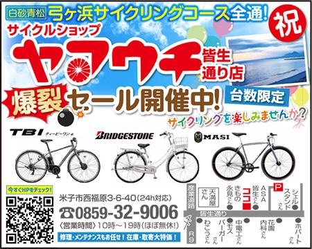 200320_yamauchi