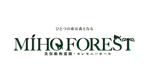 mihoforest