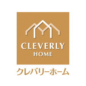 cleverlyhome_logo300