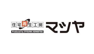 matuya_logo