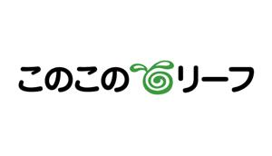 konokono_logo