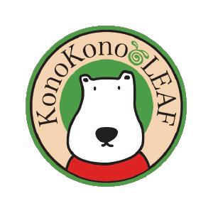konokono_logo300