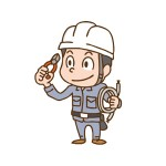 kotoden_logo300