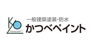 katube_logo